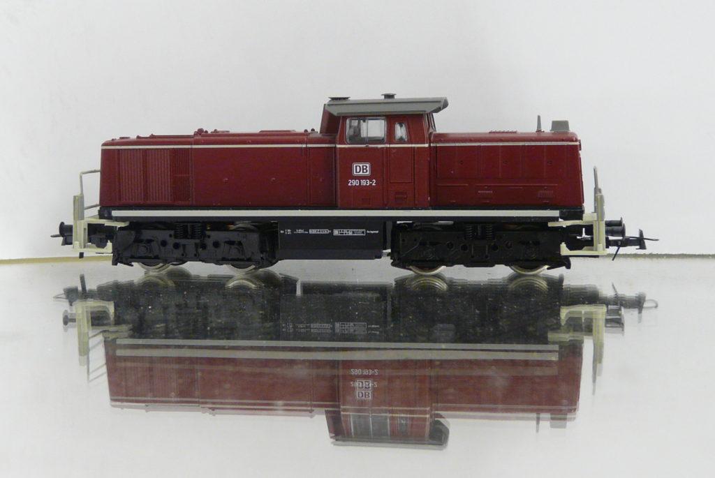 P1200717