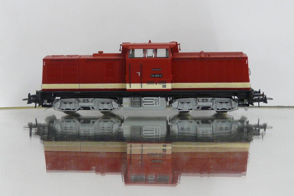 P1200718