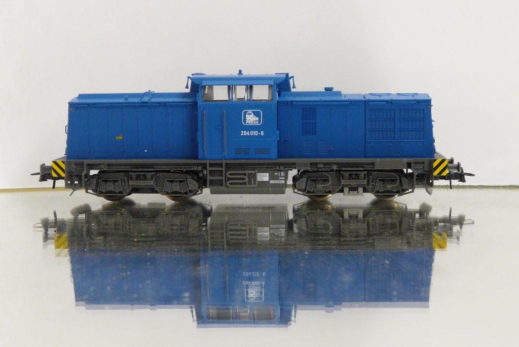 P1200719
