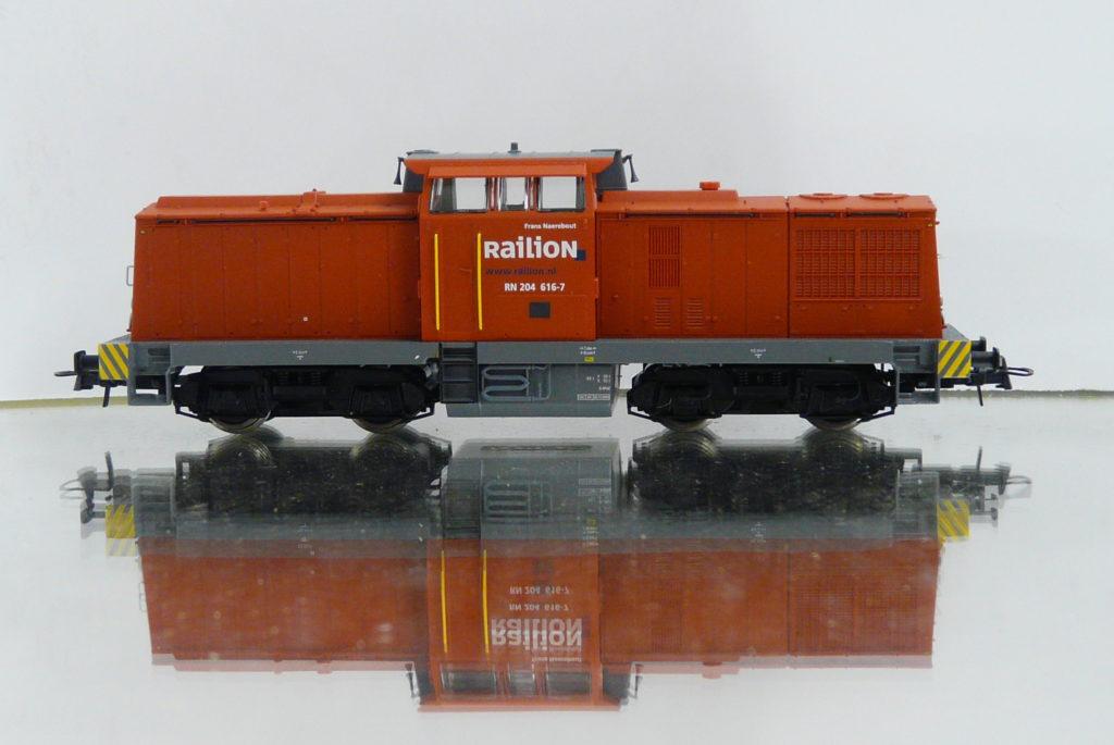 P1200720