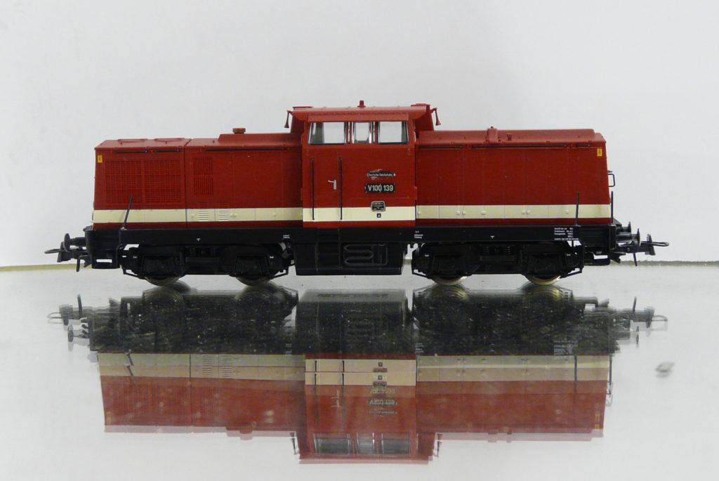 P1200721