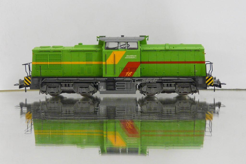 P1200724