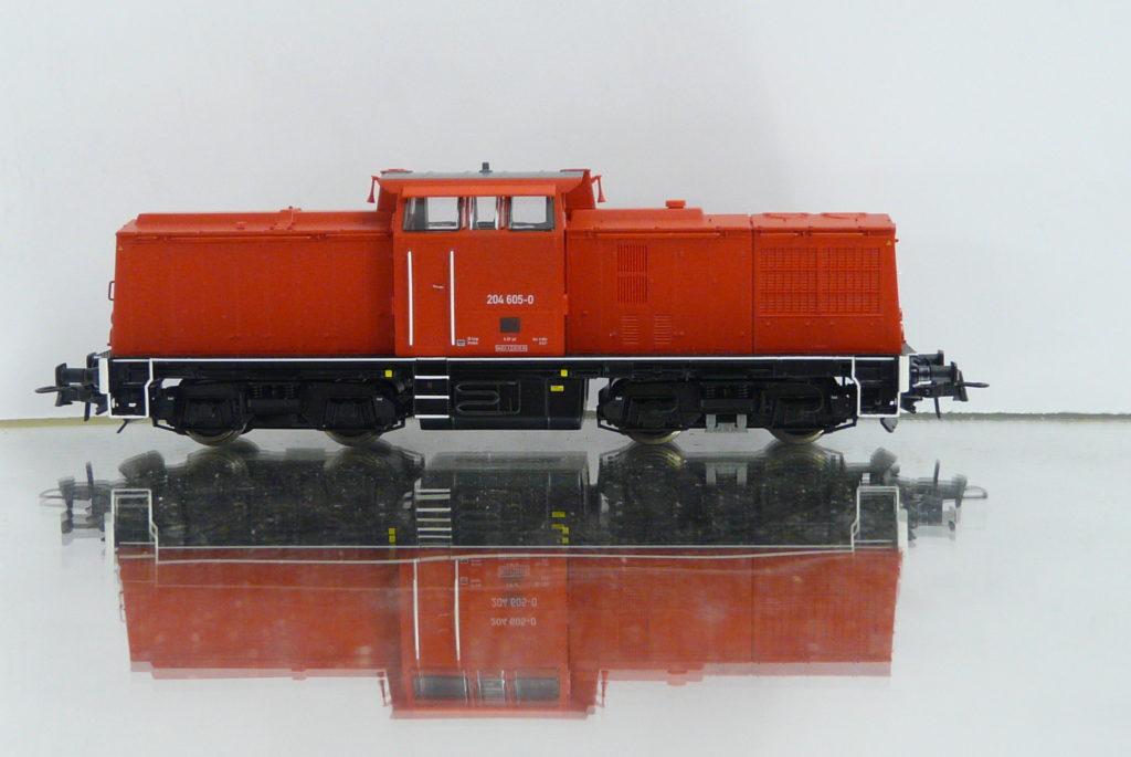 P1200725