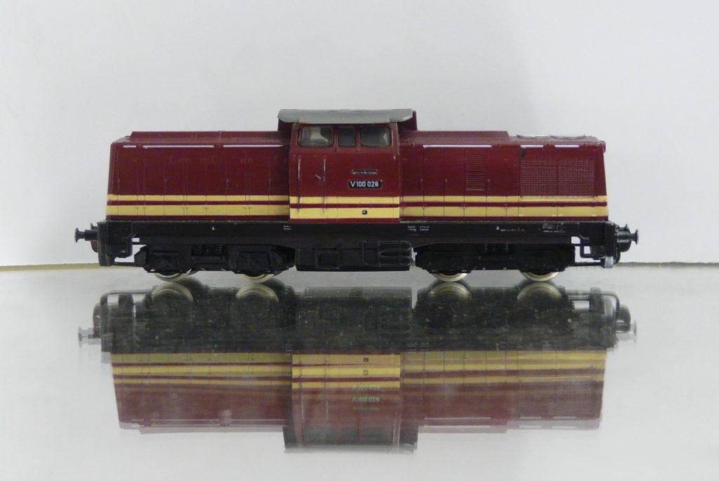 P1200726