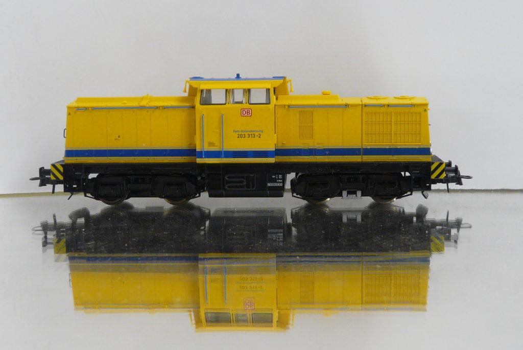 P1200727