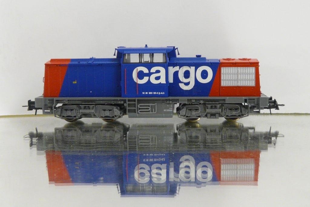 P1200728