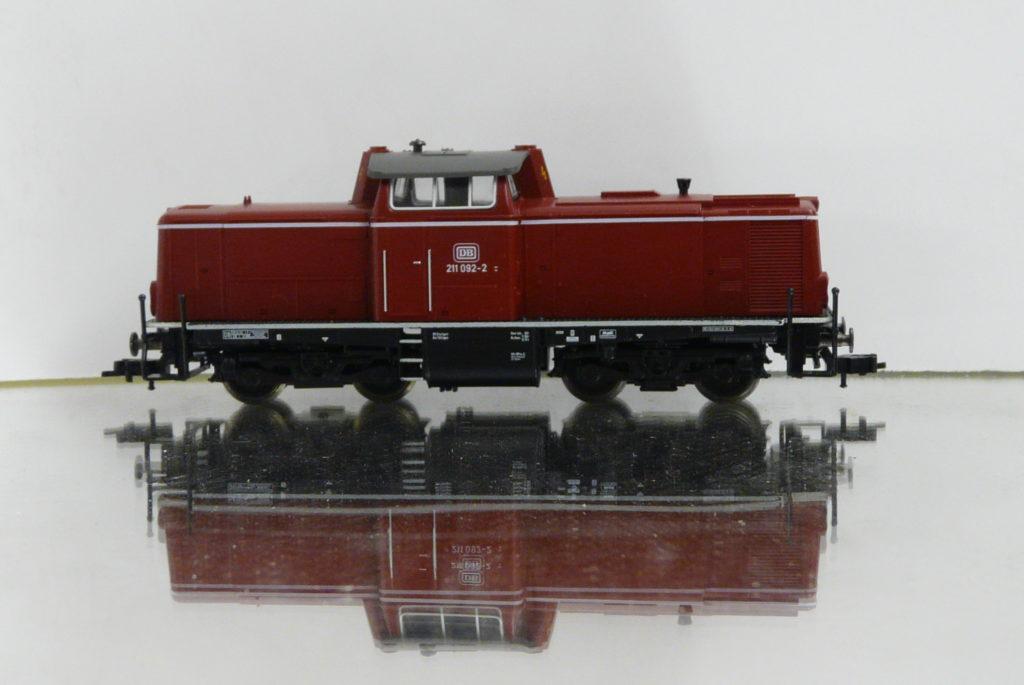 P1200729
