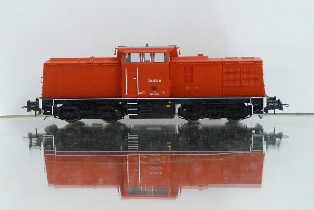P1200730