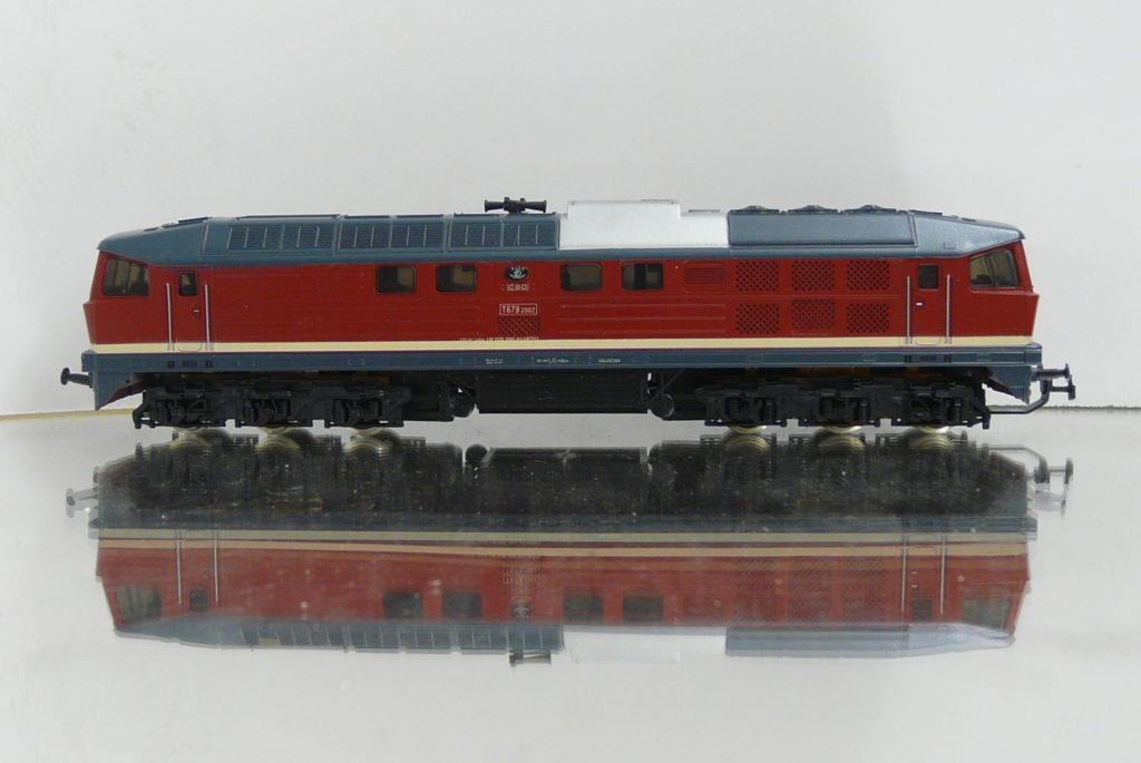 P1200731