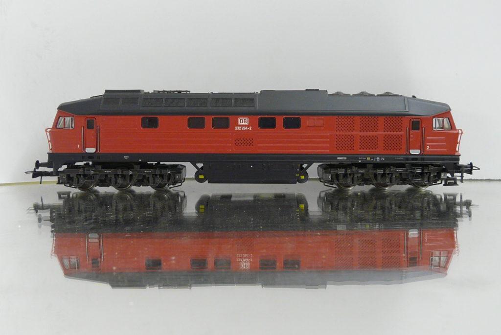 P1200732