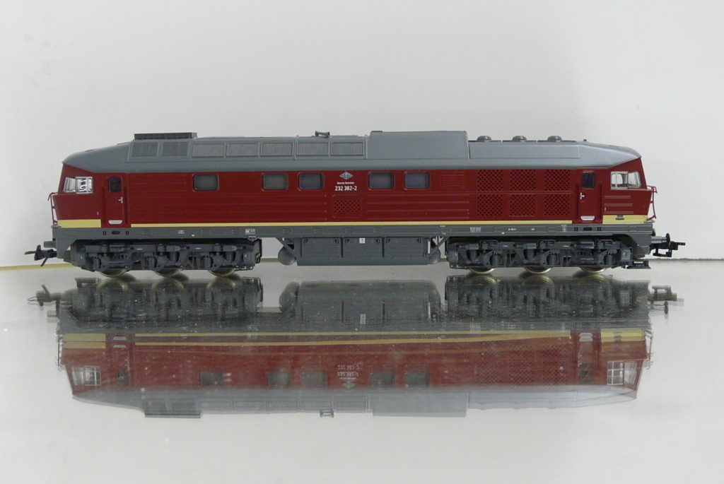 P1200733