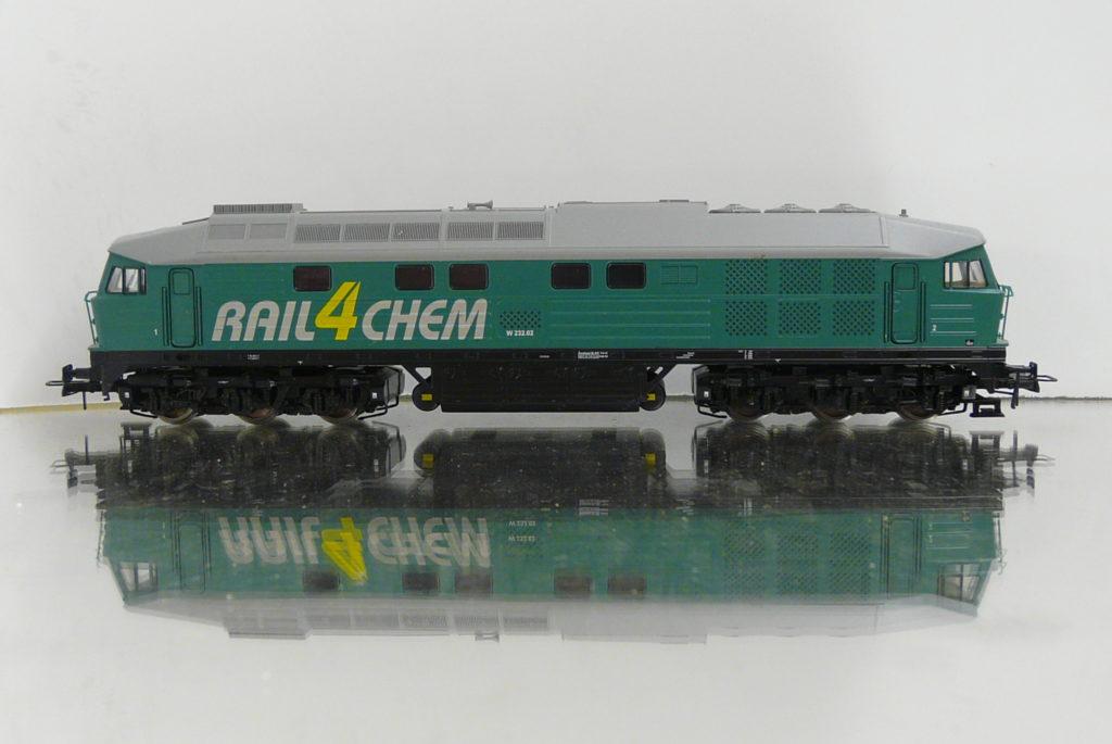 P1200734
