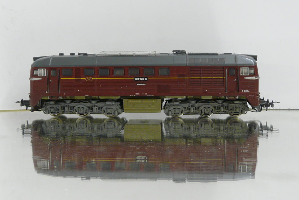 P1200737