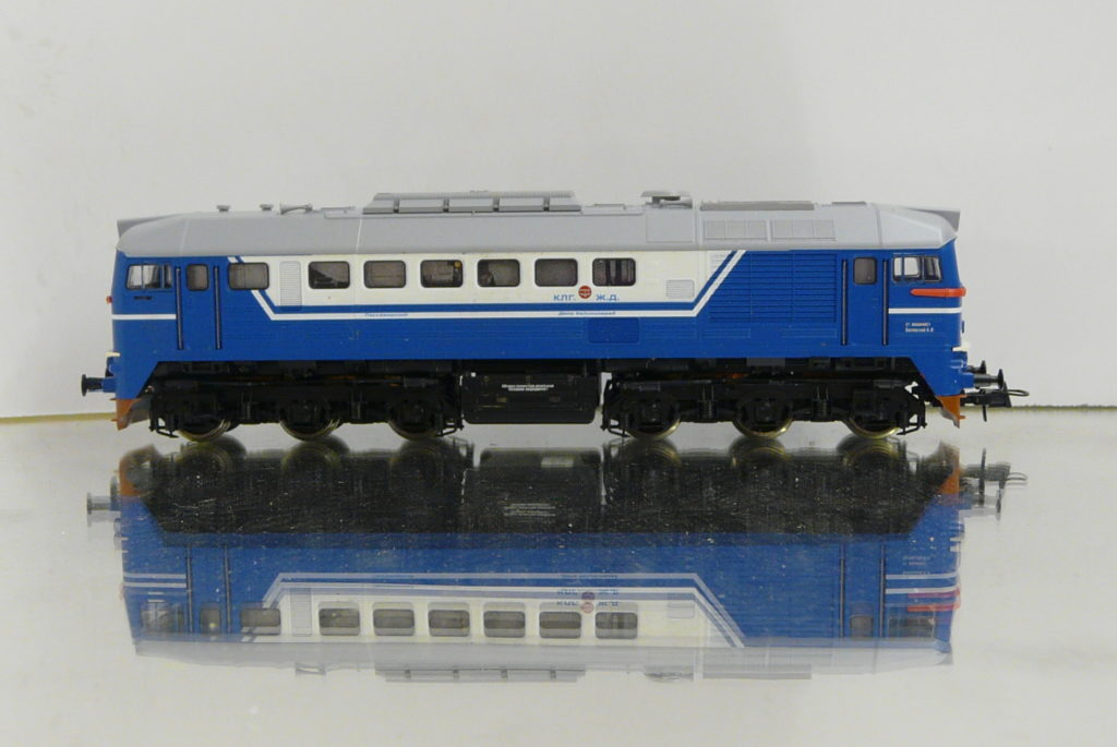 P1200739