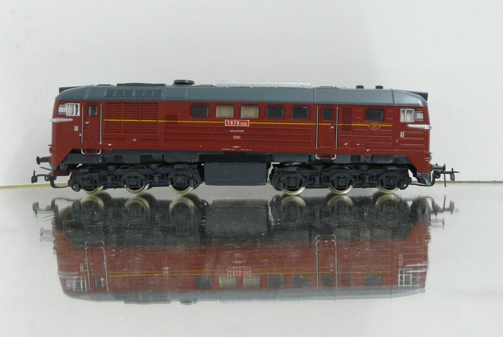 P1200740