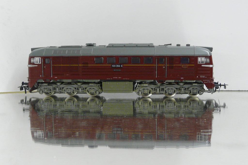 P1200741