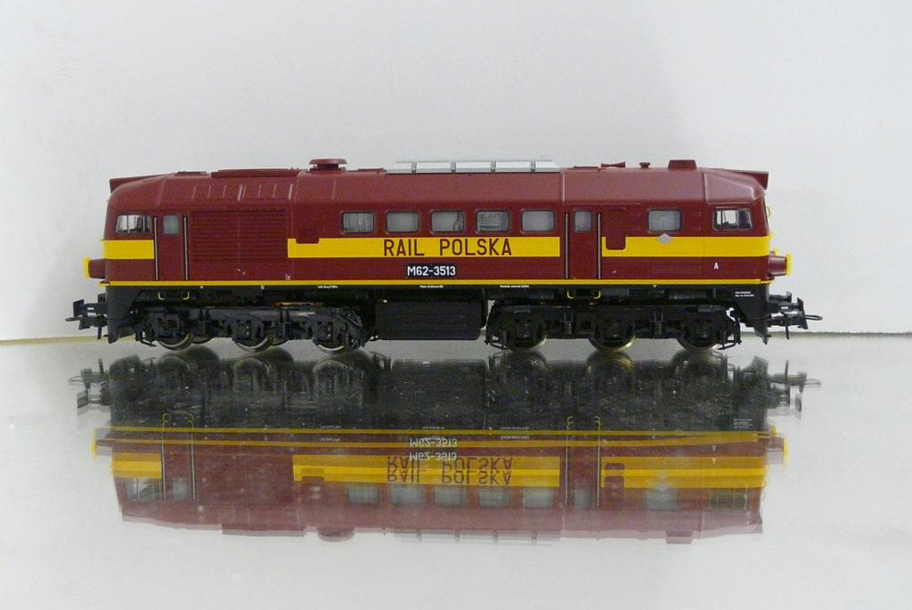 P1200743