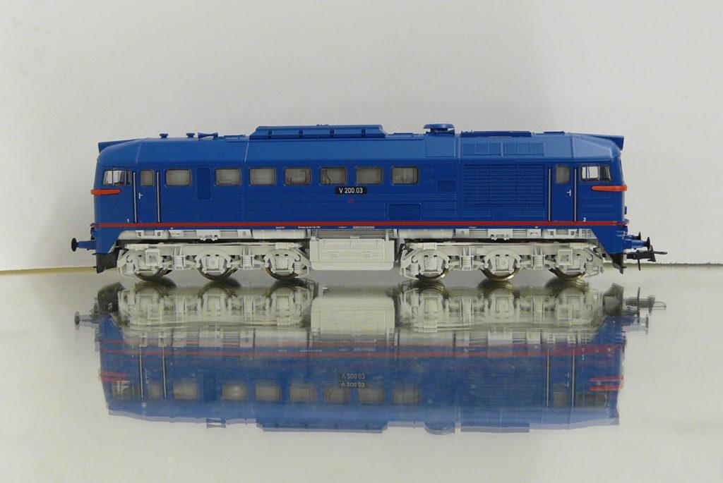P1200745