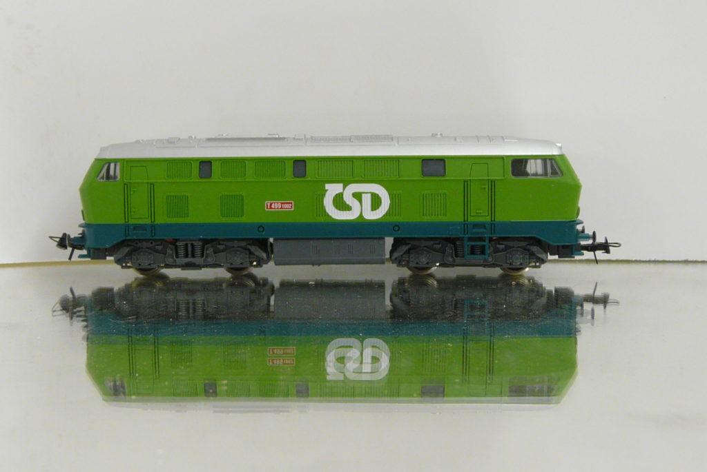 P1200747