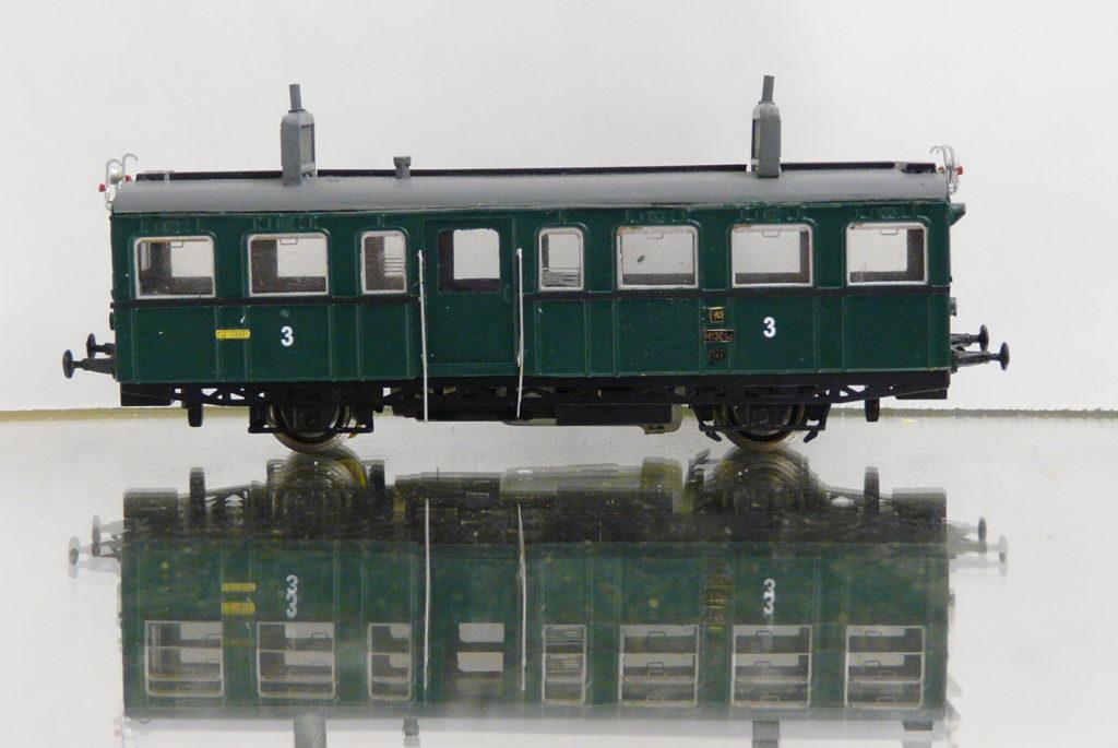 P1200749