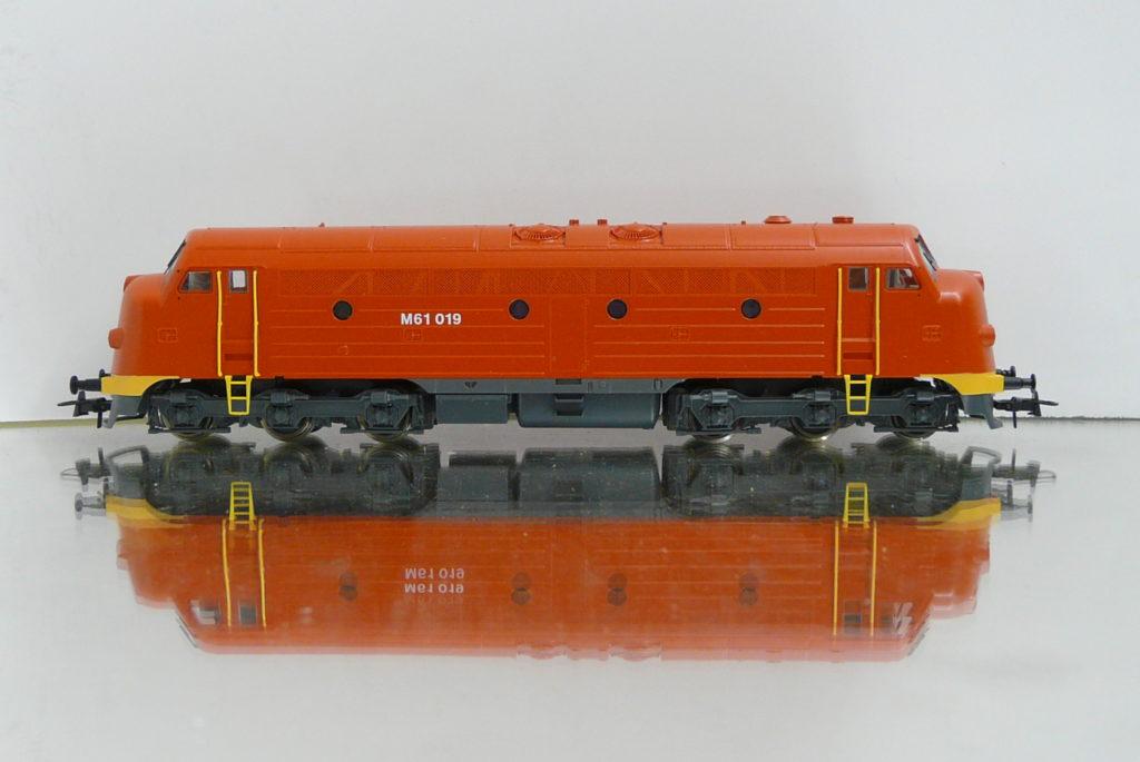 P1200752