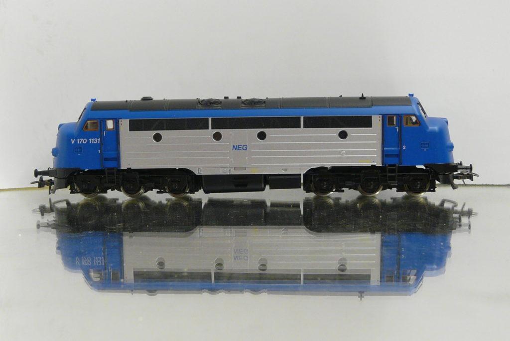 P1200754