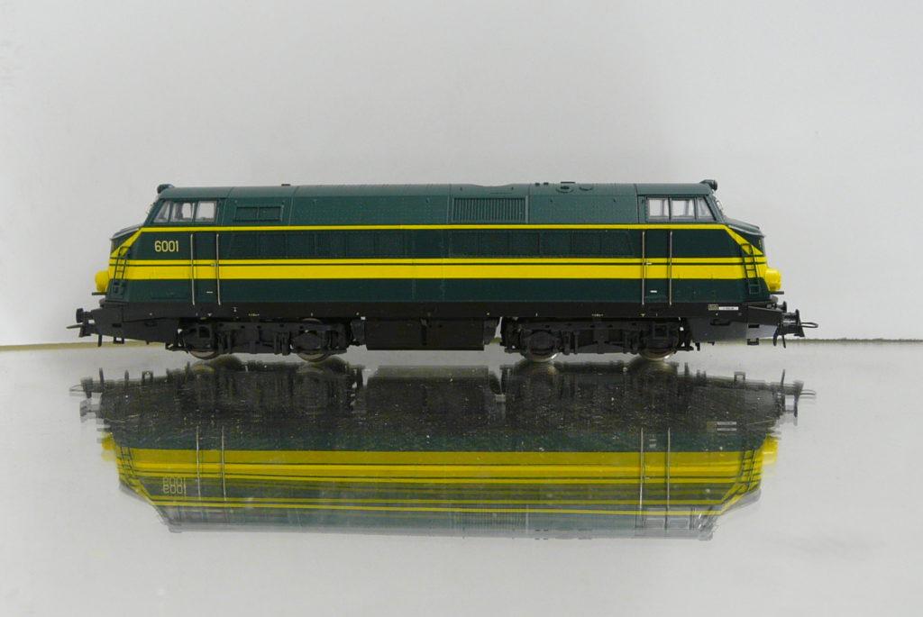 P1200756