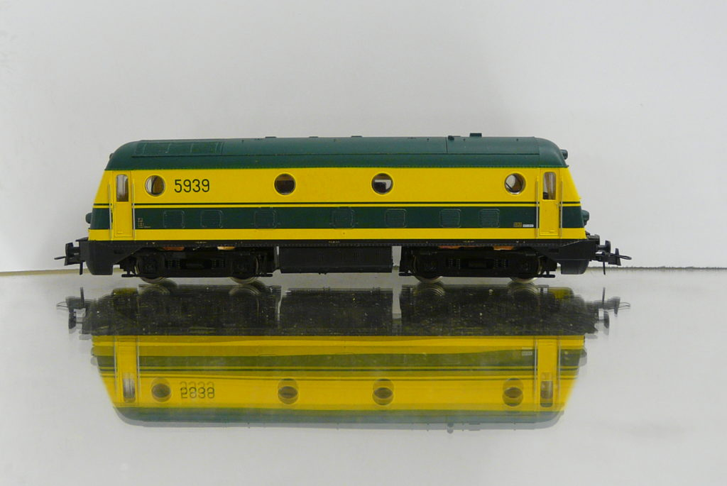 P1200758