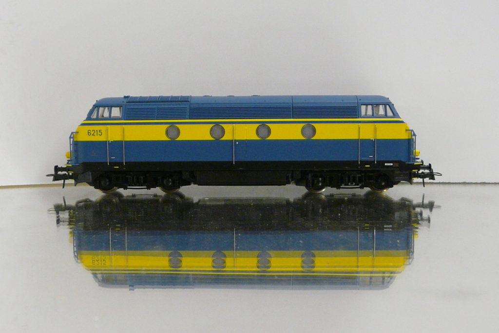 P1200759
