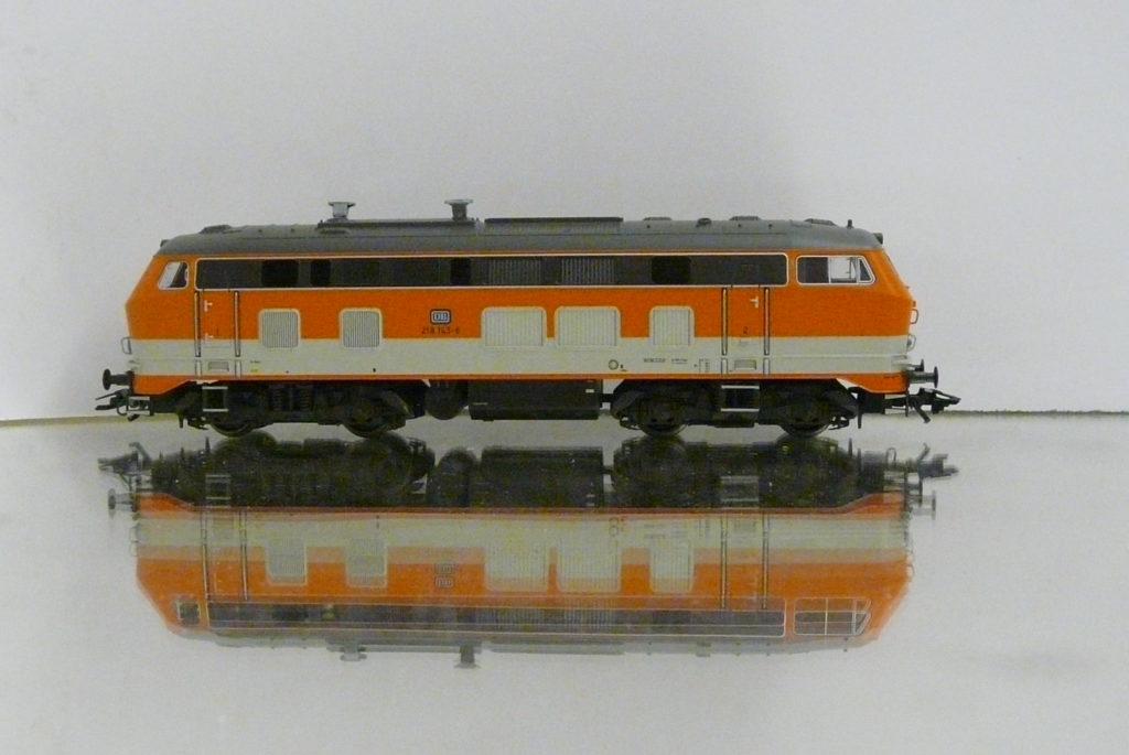 P1200760