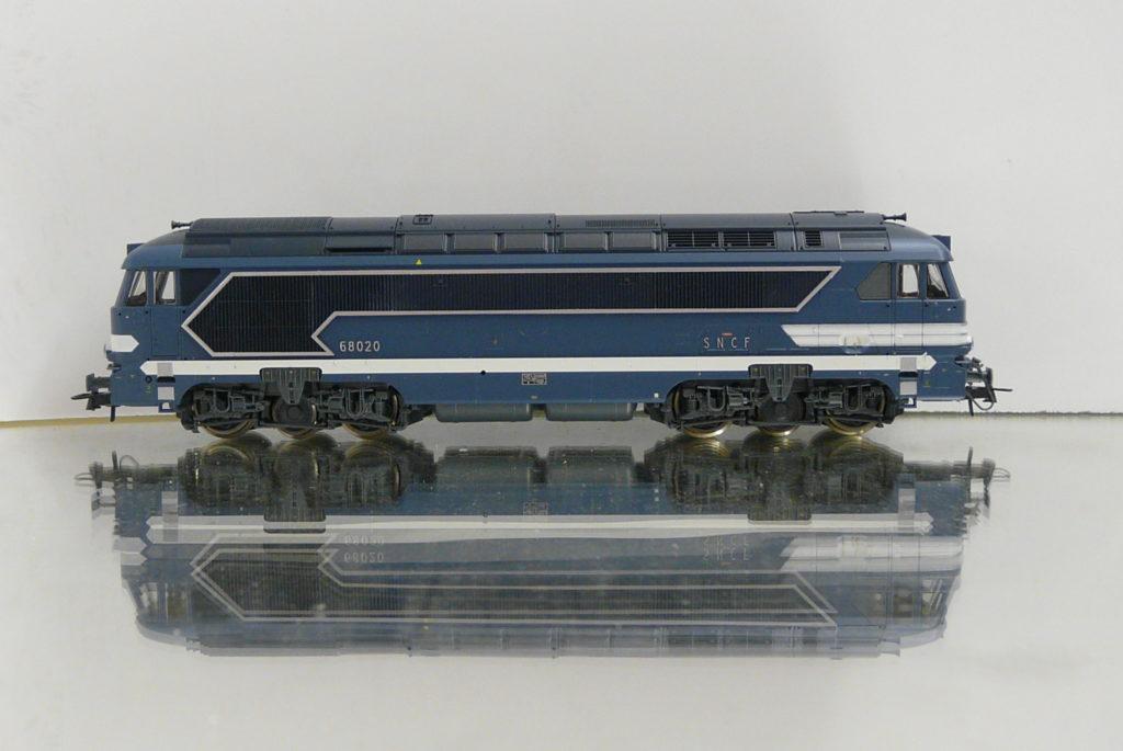 P1200761
