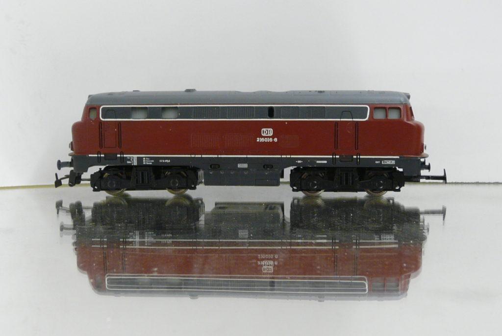 P1200763