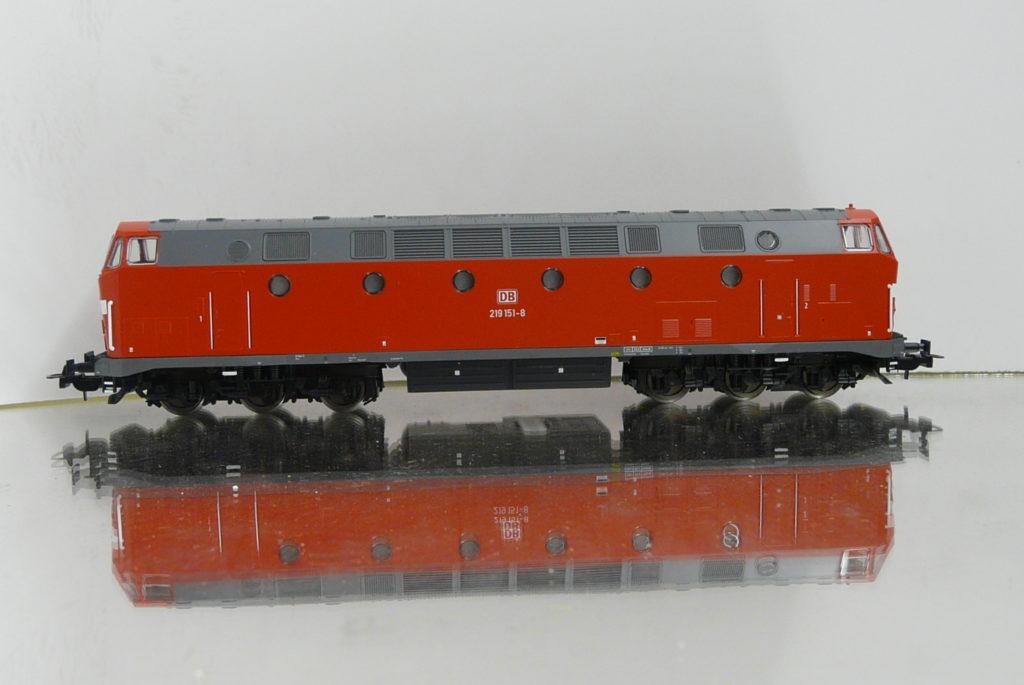 P1200765