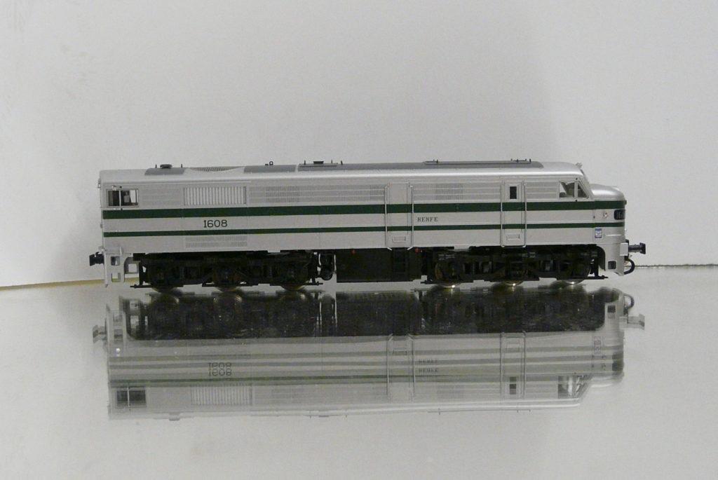 P1200766