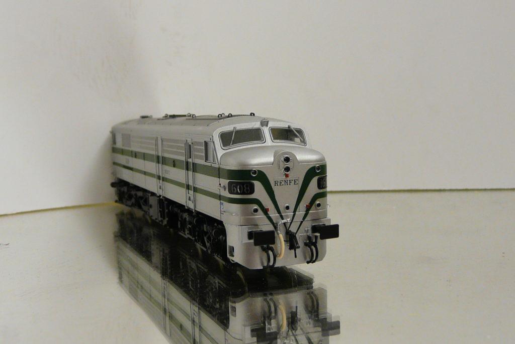 P1200768