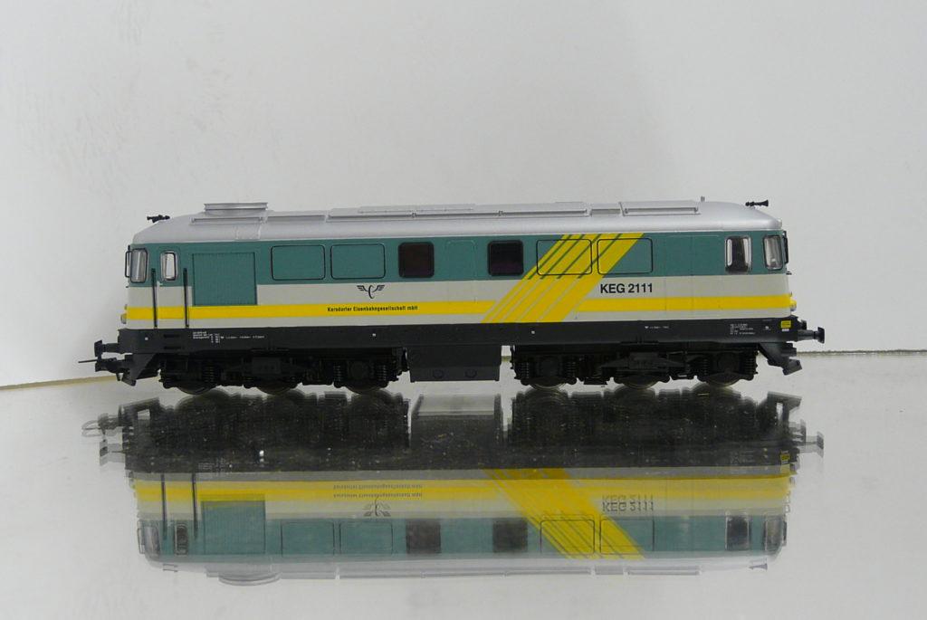 P1200770