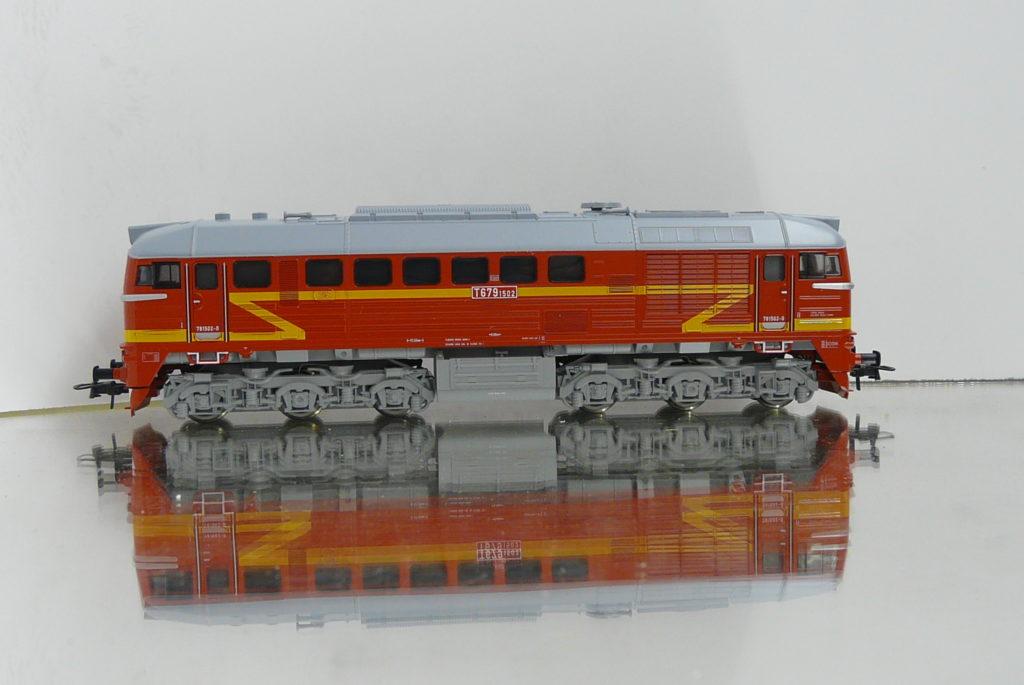 P1200772
