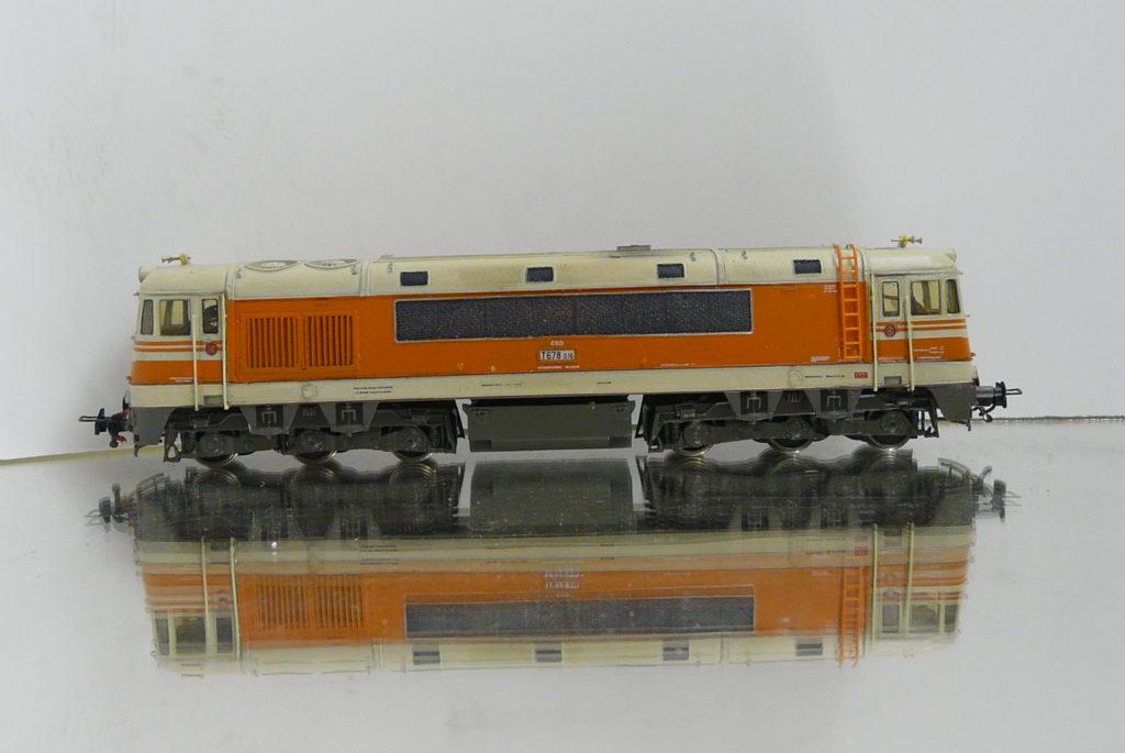 P1200775