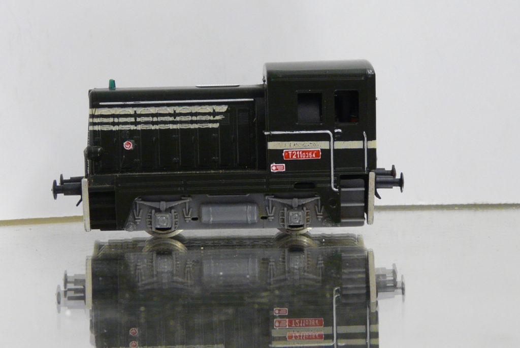 P1200777