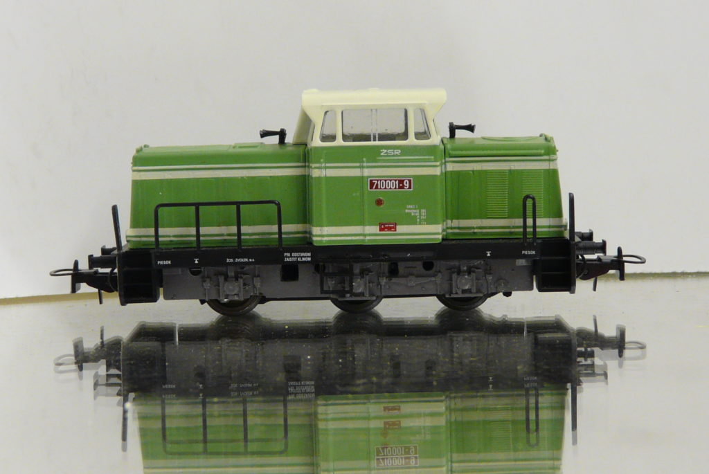 P1200779