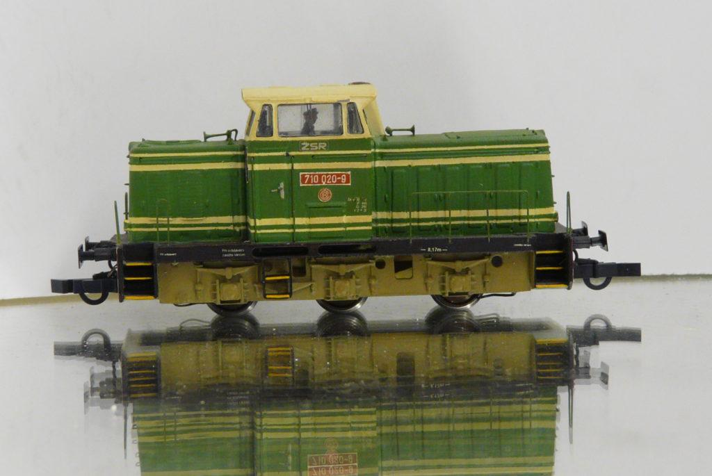 P1200780
