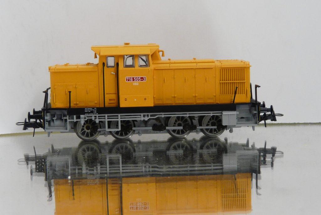 P1200781