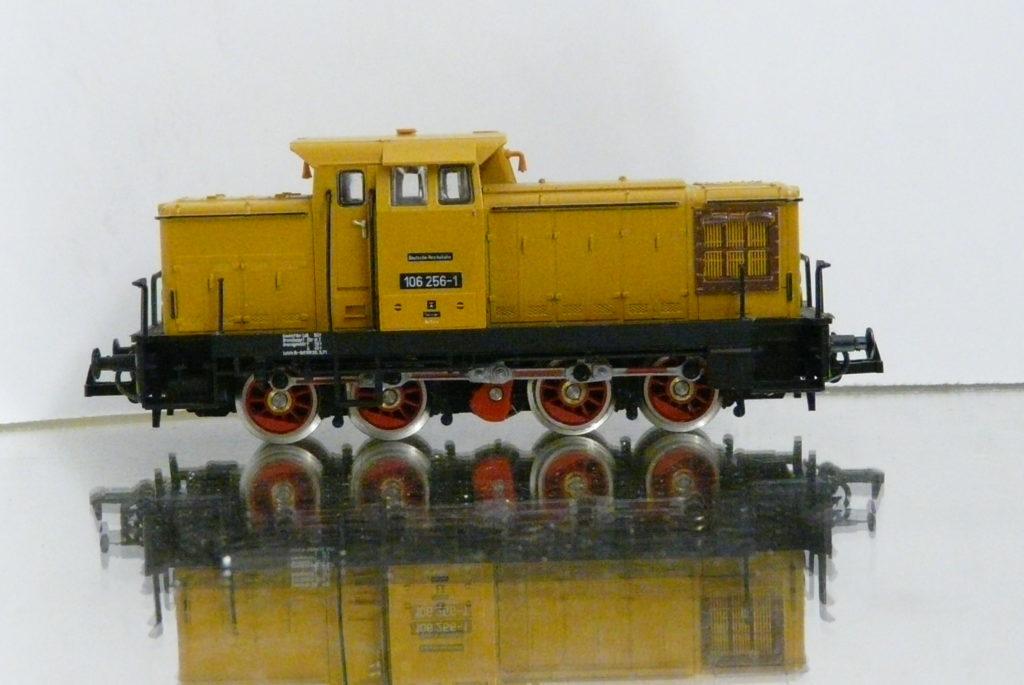 P1200782