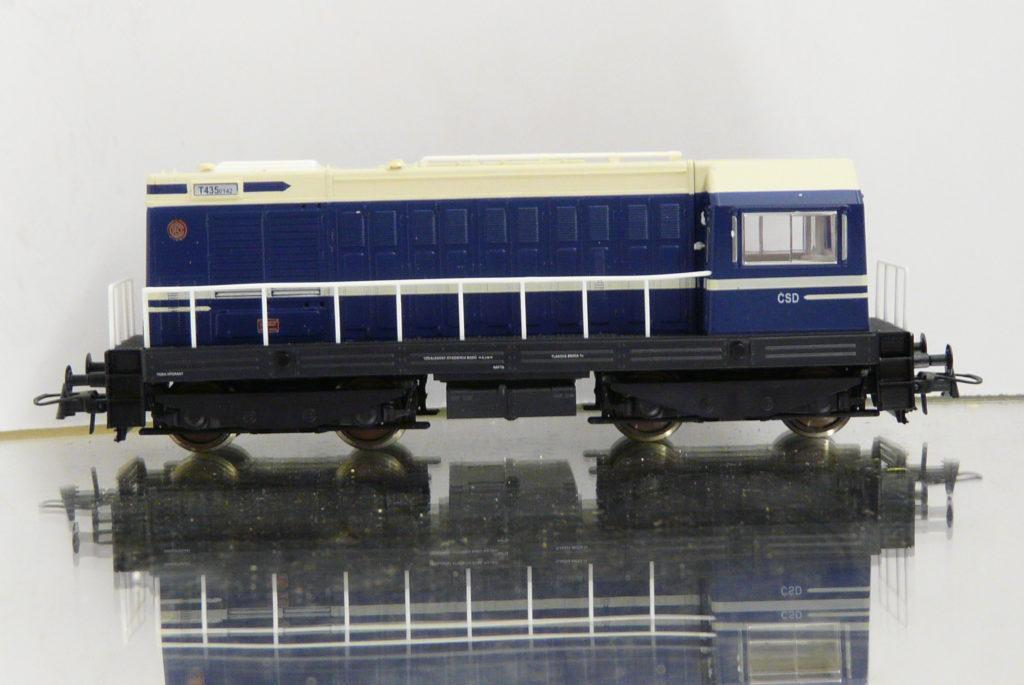 P1200783