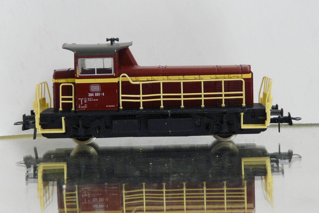 P1200787