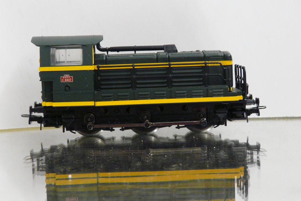 P1200788