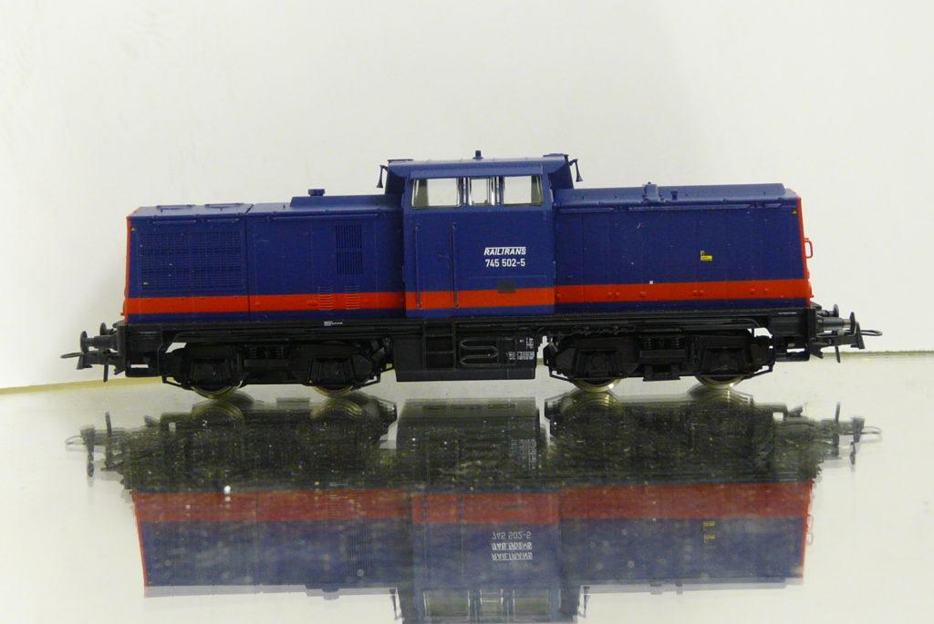 P1200789