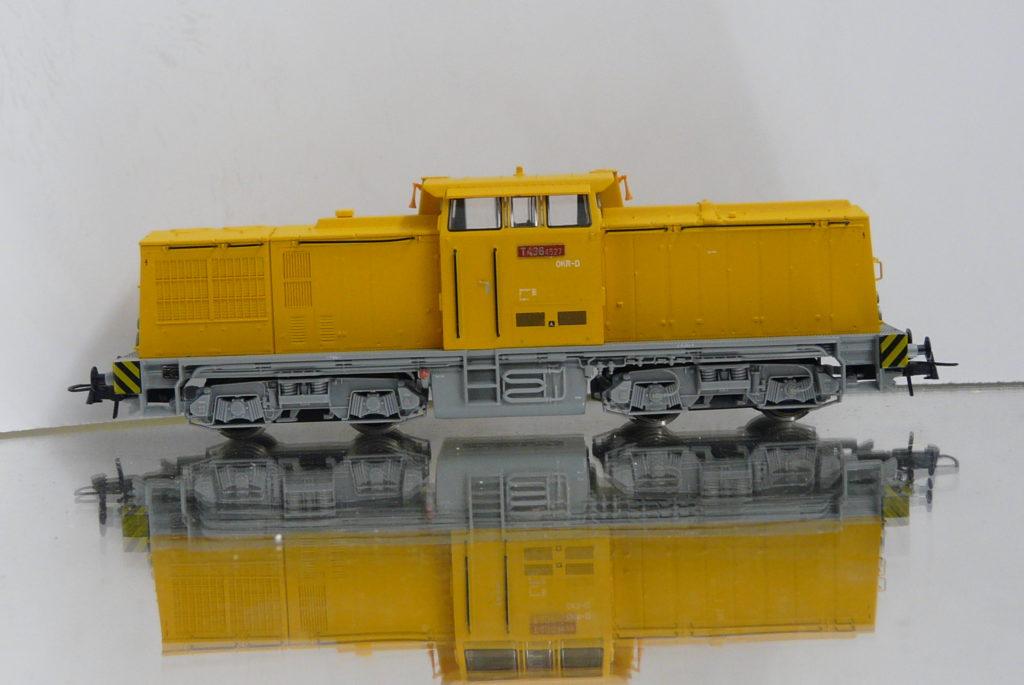 P1200791