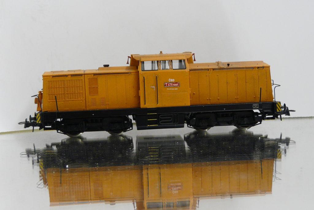 P1200792