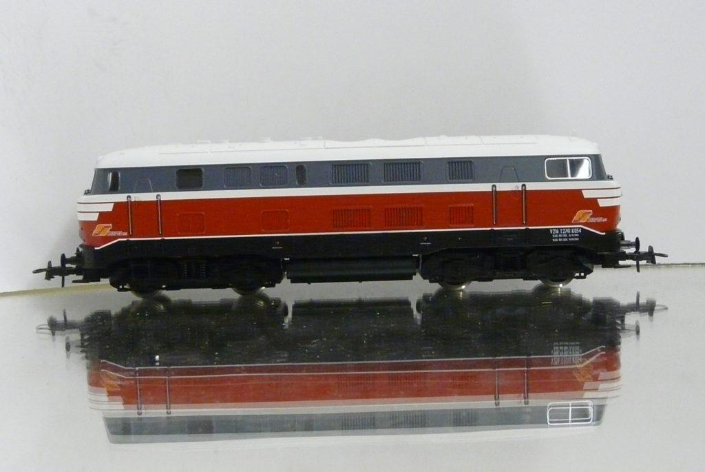 P1200795